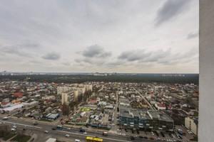 Квартира Харьковское шоссе, 188, Киев, Z-342579 - Фото 25