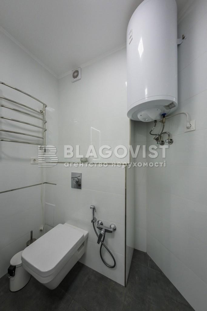 Квартира Z-342579, Харьковское шоссе, 188, Киев - Фото 20