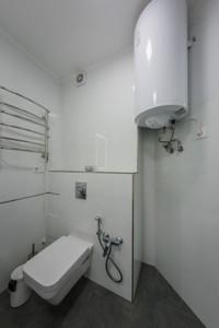 Квартира Харьковское шоссе, 188, Киев, Z-342579 - Фото 19