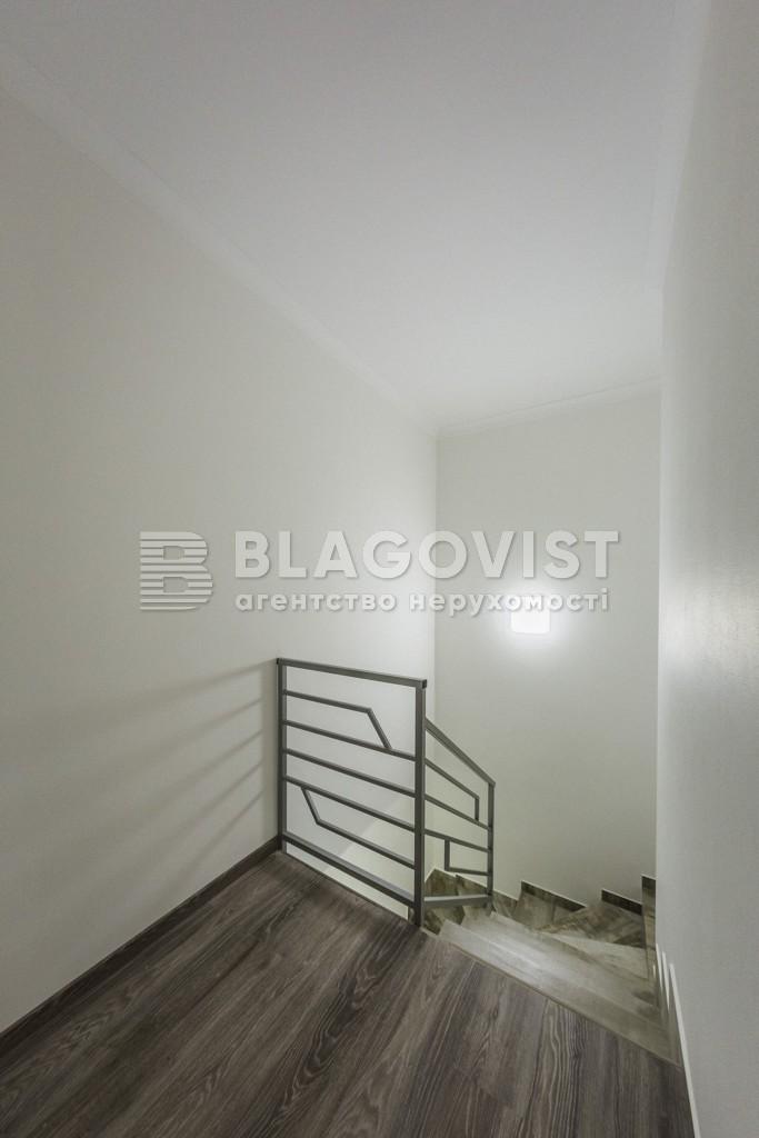 Квартира Z-342579, Харьковское шоссе, 188, Киев - Фото 12