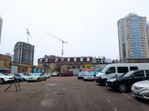 Коммерческая недвижимость, H-49900, Довженко, Шевченковский район