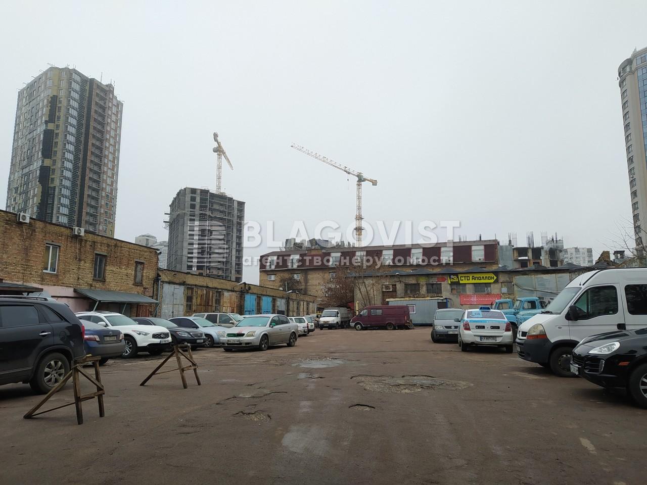 Нежилое помещение, H-49900, Довженко, Киев - Фото 2