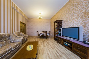 Квартира F-44830, Симоненко, 5а, Киев - Фото 7