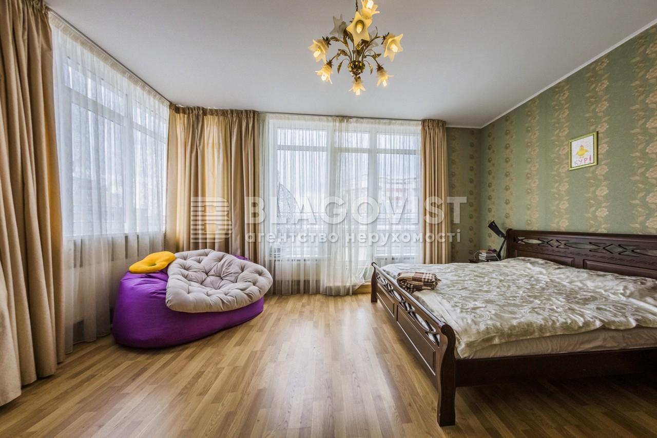 Квартира F-44830, Симоненко, 5а, Киев - Фото 14