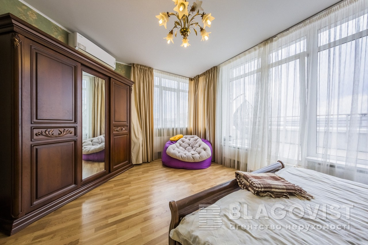 Квартира F-44830, Симоненко, 5а, Киев - Фото 15