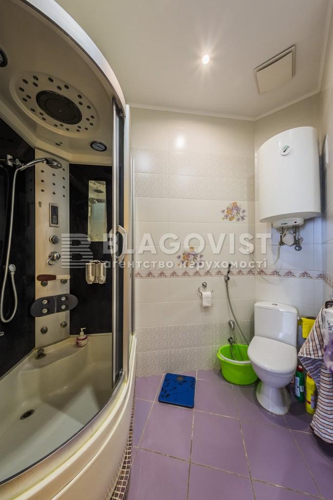 Квартира F-44830, Симоненко, 5а, Киев - Фото 18