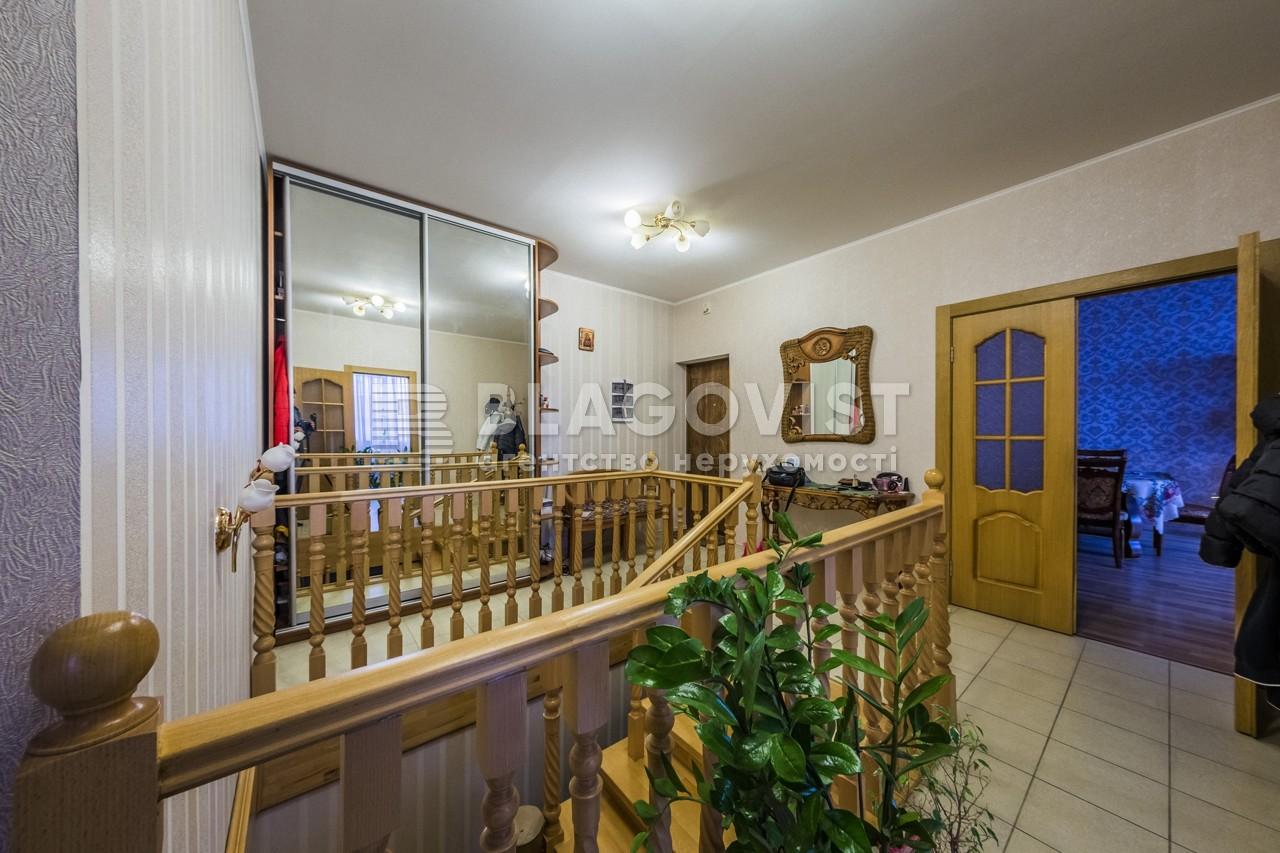 Квартира F-44830, Симоненко, 5а, Киев - Фото 24