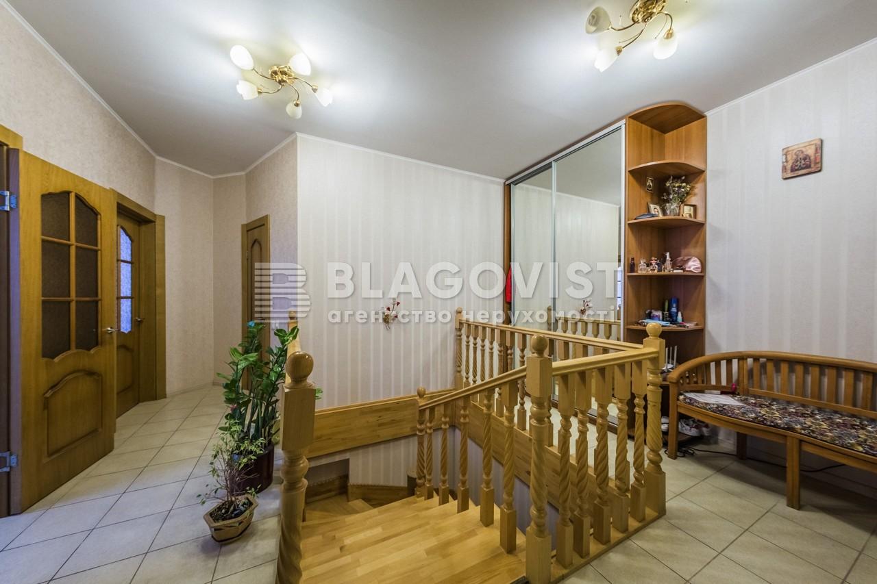 Квартира F-44830, Симоненко, 5а, Киев - Фото 23
