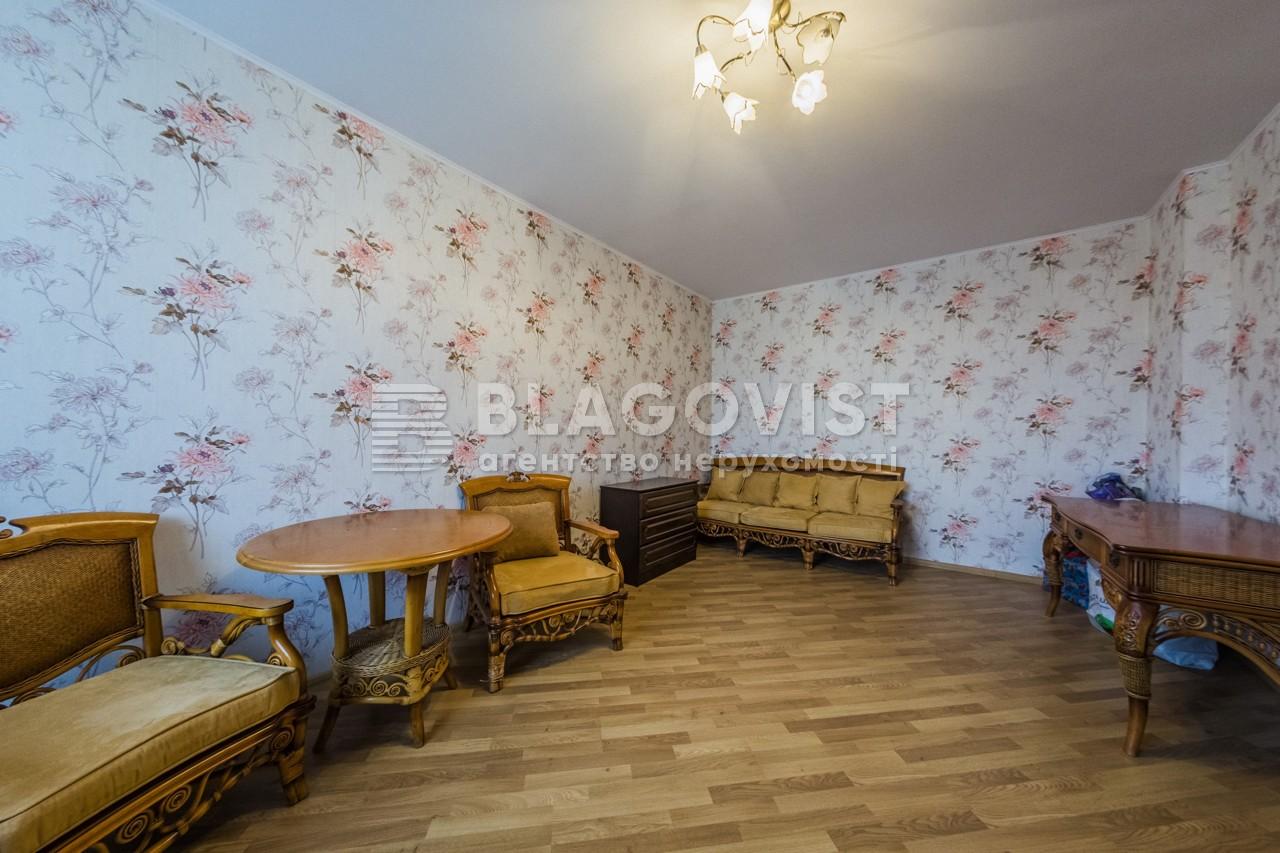 Квартира F-44830, Симоненко, 5а, Киев - Фото 8