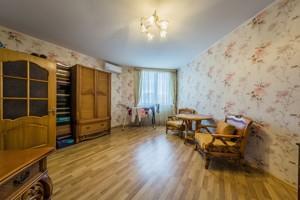 Квартира F-44830, Симоненко, 5а, Киев - Фото 9