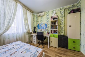 Квартира F-44830, Симоненко, 5а, Киев - Фото 11