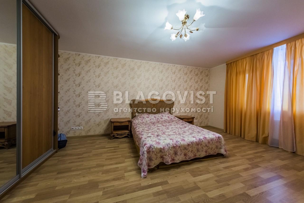 Квартира F-44830, Симоненко, 5а, Киев - Фото 12