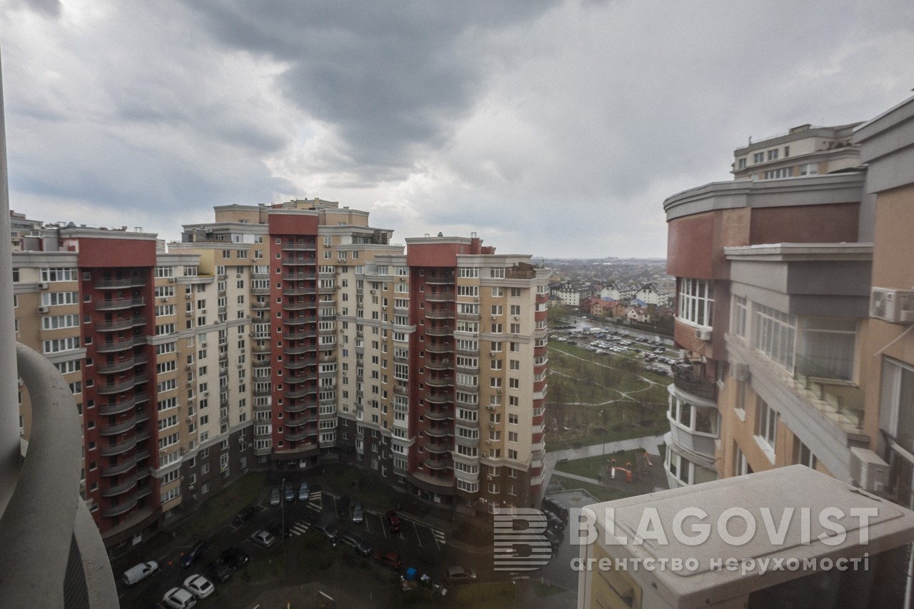 Квартира F-44830, Симоненко, 5а, Киев - Фото 26