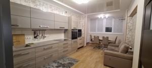 Квартира Драгоманова, 40ж, Киев, F-44793 - Фото 9