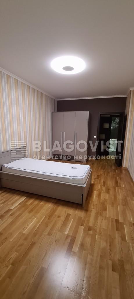 Квартира F-44793, Драгоманова, 40ж, Киев - Фото 10