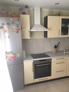Квартира Тимошенко Маршала, 15г, Киев, H-49910 - Фото 13
