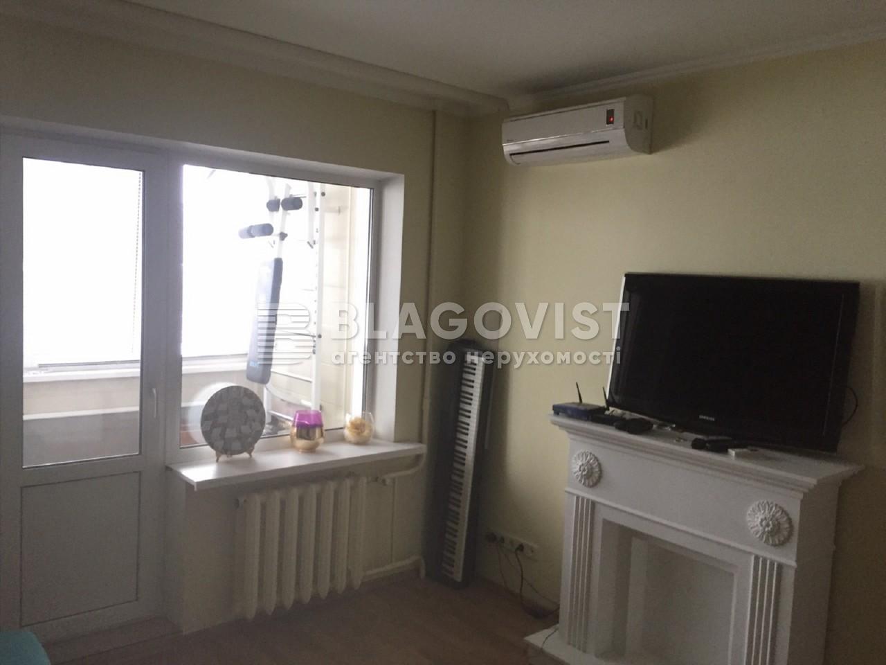 Квартира H-49910, Тимошенко Маршала, 15г, Киев - Фото 12
