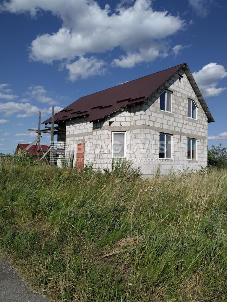 Земельный участок R-38624, Горького, Осыково - Фото 1