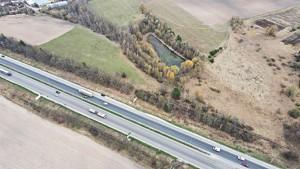 Земельный участок Киевская, Гуровщина, H-49913 - Фото3