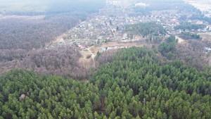 Земельный участок H-49913, Киевская, Гуровщина - Фото 7