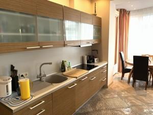 Квартира Леси Украинки бульв., 7б, Киев, R-38636 - Фото 11