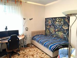 Квартира Леси Украинки бульв., 7б, Киев, R-38636 - Фото 17