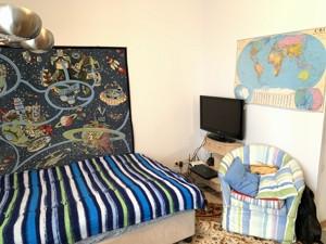 Квартира Леси Украинки бульв., 7б, Киев, R-38636 - Фото 18