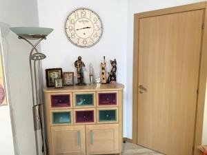 Квартира Леси Украинки бульв., 7б, Киев, R-38636 - Фото 19