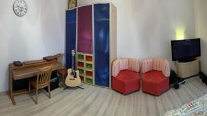Квартира Леси Украинки бульв., 7б, Киев, R-38636 - Фото 21
