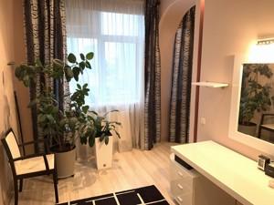 Квартира Леси Украинки бульв., 7б, Киев, R-38636 - Фото 24