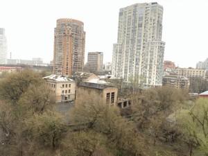 Квартира Леси Украинки бульв., 7б, Киев, R-38636 - Фото 56