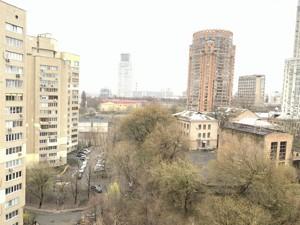 Квартира Леси Украинки бульв., 7б, Киев, R-38636 - Фото 55