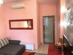 Квартира Леси Украинки бульв., 7б, Киев, R-38636 - Фото 35