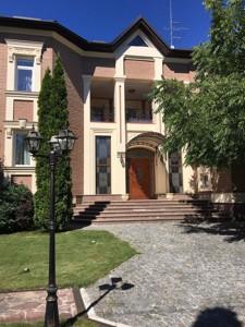 Дом Хмельницкого Б., Вита-Почтовая, Z-768502 - Фото 4