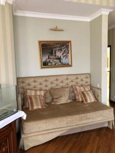 Дом Хмельницкого Б., Вита-Почтовая, Z-768502 - Фото 9