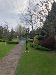 Дом Хмельницкого Б., Вита-Почтовая, Z-768502 - Фото 34