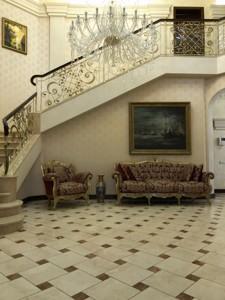 Дом Хмельницкого Б., Вита-Почтовая, Z-768502 - Фото 8
