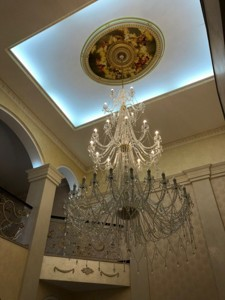 Дом Хмельницкого Б., Вита-Почтовая, Z-768502 - Фото 10