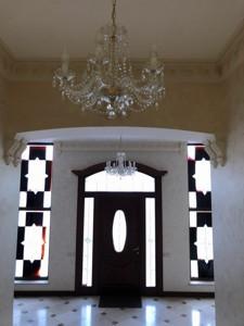 Дом Хмельницкого Б., Вита-Почтовая, Z-768502 - Фото 12