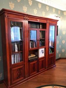 Дом Хмельницкого Б., Вита-Почтовая, Z-768502 - Фото 15