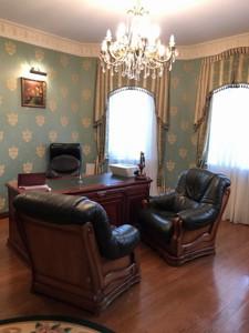 Дом Хмельницкого Б., Вита-Почтовая, Z-768502 - Фото 13