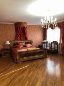 Дом Хмельницкого Б., Вита-Почтовая, Z-768502 - Фото 16