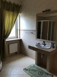 Дом Хмельницкого Б., Вита-Почтовая, Z-768502 - Фото 24