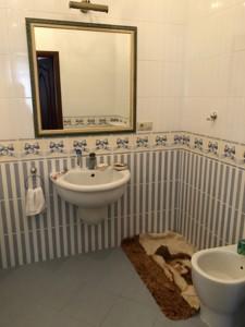 Дом Хмельницкого Б., Вита-Почтовая, Z-768502 - Фото 32