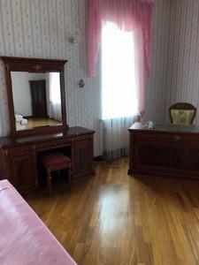 Дом Хмельницкого Б., Вита-Почтовая, Z-768502 - Фото 19