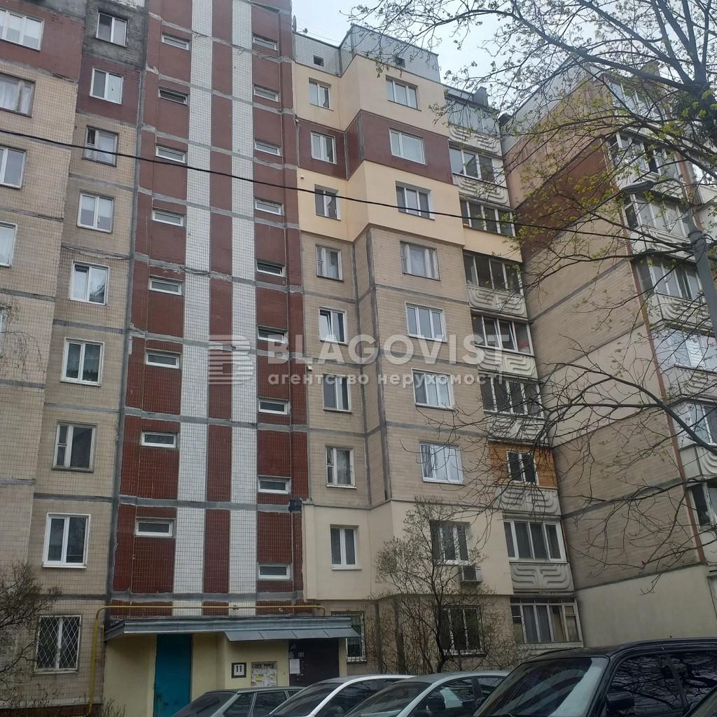 Квартира P-6577, Свободы просп., 2, Киев - Фото 7