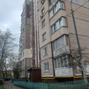 Квартира P-6577, Свободы просп., 2, Киев - Фото 4