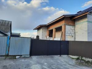 Дом 1 Мая, Мархалевка, Z-765734 - Фото 6