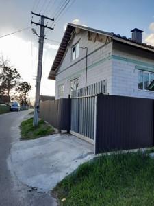 Дом 1 Мая, Мархалевка, Z-765734 - Фото 1
