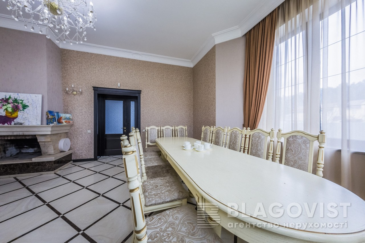 Дом M-38864, Белогородка - Фото 7